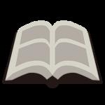 bible310