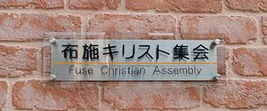 FuseHause300-125
